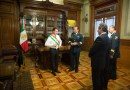 Peña Nieto y el dinero para silenciar escándalos