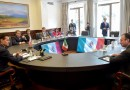 El Estado intenta quebrar a Pemex