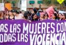 No se puede armar el Plan Nacional de Igualdad