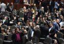 Ley Taibo, una imposición presidencial