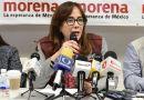 Elecciones 2019: las viejas formas de… Morena