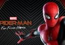 El verdadero heroísmo del hombre araña