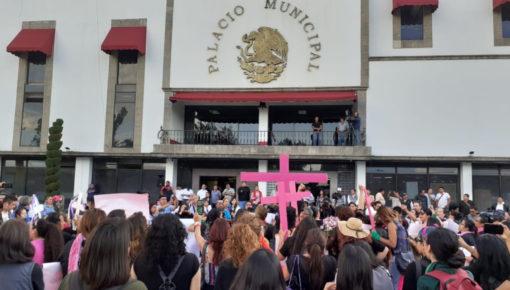 Ecatepec-@IMER_Noticias-OK-510x290.jpg