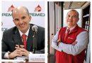 Pemex, el escándalo se internacionaliza