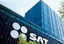 Corruptos, criminales y beneficiados por el SAT