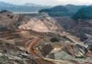 La lucha Mixteca contra la voracidad minera
