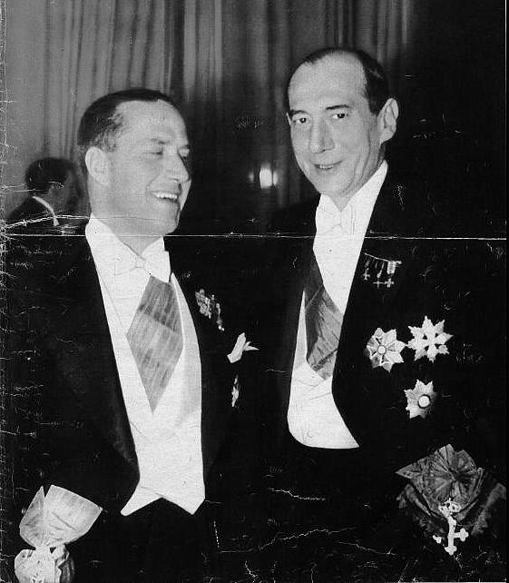 Galeazzo_Ciano_and_Józef_Beck_(1939)