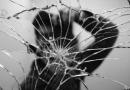 Fragmentos esparcidos de memorias pasadas