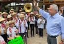Música y Elecciones: El canto de las sirenas (Segunda parte)