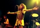 De la rebeldía al espíritu creativo: Patti Smith, para siempre