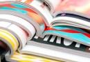 MEDIOS ANTE AMLO: casos Nexos, Letras Libres y más