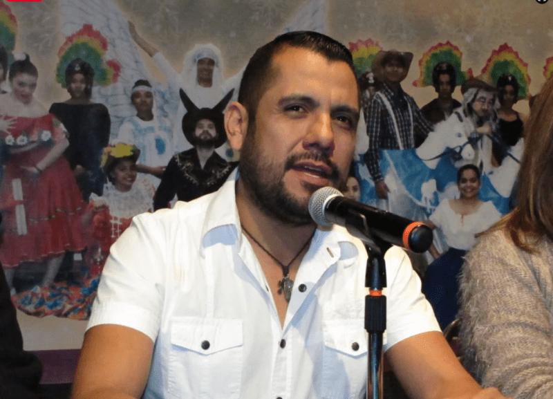 Iván Ariel Márquez Morales