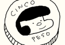 Cinco peso