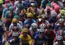 Anuncian cambios en las reglas de seguridad del ciclismo profesional