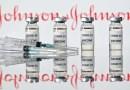 Asesores de la FDA recomiendan la autorización de la vacuna de Johnson & Johnson
