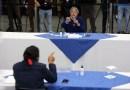 Consejo Electoral de Ecuador no aprueba recuento de votos de las elecciones