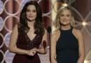 Premios Globo de Oro 2021: cómo verlos y qué esperar