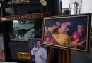 Muere Jorge Oñate: Colombia pierde a uno de sus grandes exponentes de música vallenata