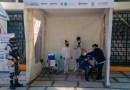 'No es justo'. México presentará reclamo ante ONU por desigual distribución de vacunas