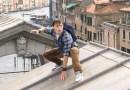 La tercera película de 'Spider-Man' ya tiene título