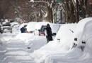 Millones continúan sin electricidad en EE.UU.; pronostican más frío y heladas en los estados más afectados