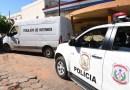 Van siete personas muertas por motín carcelario en Asunción, Paraguay
