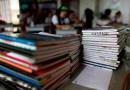Gobierno de Puerto Rico ordena reiniciar clases presenciales a partir del 1 de marzoCNN