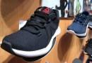 Adidas venderá Reebok para enfocarse en su propia marca