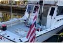 Arrestan a 16 extranjeros que llegaron en dos botes a Diana Beach, en Florida: 13 son haitianos