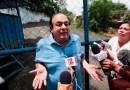 Asamblea Nacional de Nicaragua aprueba ley que, según el músico Carlos Mejía Godoy, le confisca su obra