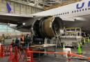 Investigadores publican hallazgos preliminares sobre la falla del motor de vuelo de United Airlines. Esto es lo que sabemosCNN