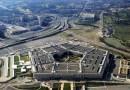 Informe del Pentágono revela detalles inquietantes sobre supremacistas blancos en las filas militares