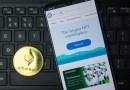 ¿Qué es son los tokens no fungibles o NFT? Mira aquí todo lo que debes saber