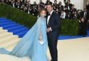 """Jennifer López y Alex Rodríguez siguen siendo pareja, dicen que """"trabajan en algunas cosas"""""""