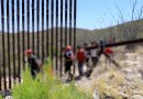 OPINIÓN   Biden debe lograr algo de la reforma inmigratoria en su primer año, por el bien de millones
