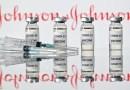 Las 5 cosas que debes saber este 1 de marzo: Luz verde a la vacuna de Johnson & Johnson contra el covid-19