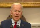 Biden firmará decretos que establecen el Consejo de Política de Género y abordan la violencia sexual en la educación