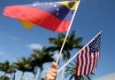 OPINIÓN   TPS para venezolanos no es suficiente
