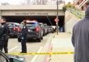 Conductor atropella a al menos ocho personas en el centro de San Diego; es posible que haya muertos, dice la Policía