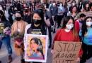 OPINIÓN | Por qué está en aumento la violencia contra los asiático-estadounidenses, junto con la propaganda supremacista blanca