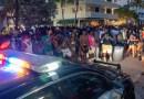 Las 5 cosas que debes saber este 22 de marzo: Caos en Miami Beach por multitudes y toque de queda