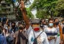 Más de 90 muertos en Myanmar en uno de los días más sangrientos de protestas