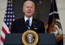ANÁLISIS | Biden pide paciencia ante covid-19 mientras gobernadores republicanos se rebelan y anuncian reaperturas