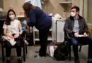 El destino de la pandemia depende de la actuación de los estadounidenses en las próximas semanas, advierte la directora de los CDC