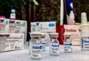 Cuba arrancó fase 3 de estudios clínicos de dos vacunas contra el covid-19