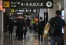 El Salvador levantó restricción de ingreso a viajeros de Reino Unido y Sudáfrica
