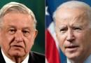 Andrés Manuel López Obrador le pedirá a Joe Biden que comparta con México las vacunas contra el covid-19 de EE.UU., según fuente