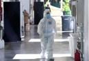 Paraguay advierte sobre el 100% de ocupación de camas de terapia intensiva por casos de covid-19 y establece nuevas restricciones