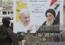 El papa Francisco en Iraq: la peligrosa visita del pontífice