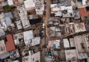 La pandemia del coronavirus provoca pobreza sin precedentes en Latinoamérica